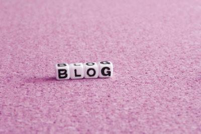 ブログの運営で悩み中。特化型を意識するのかこのまま雑記型にするのか・・・。