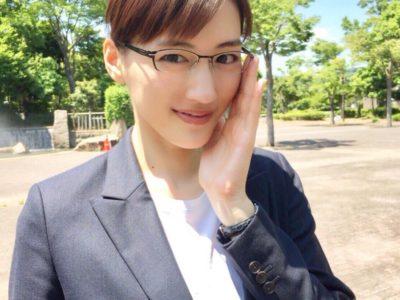 綾瀬はるかの髪型2018