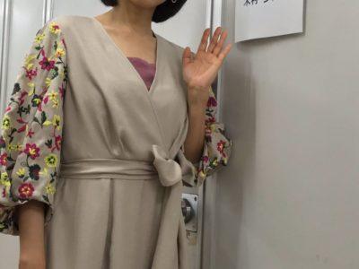 木村多江の髪型