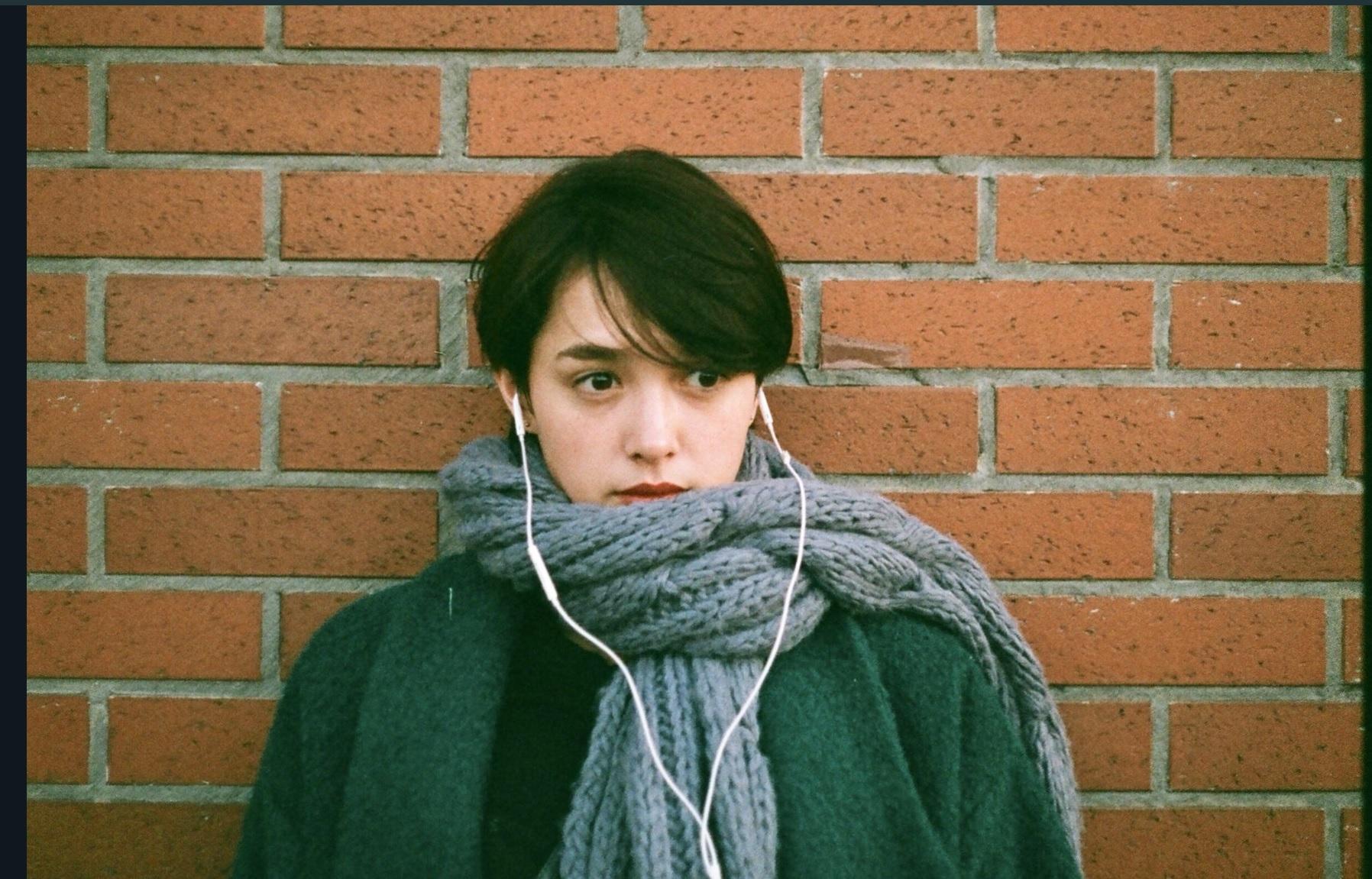 モーガン茉愛羅(まあら)はモデルでハーフ?プロフィールや画像。松田龍平と熱愛相手! , わくわくライフ