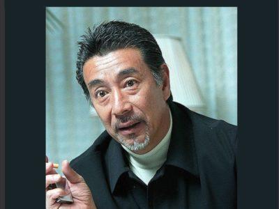 高田純次、当たりや事故の真相は?