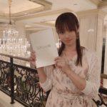 深田恭子の髪型「ルパンの娘」
